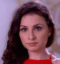 Actress Orvana Ghai Contact Details, Instagram ID, Current City, Biodata