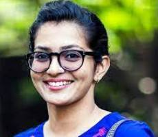 Actress Parvathy Contact Details, Social Accounts, Residence Address