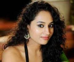 Actress Pooja Ramachandran Contact Details, Home Town, Social Media, Email