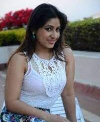 Actress Prabhjeet Kaur Contact Details, Current City, Biodata, Social Pages