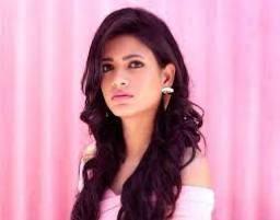 Actress Shagun Sharma Contact Details, Current Location, Instagram ID