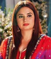 Actress Shalini Kapoor Sagar Contact Details, Current Location, Social Profiles