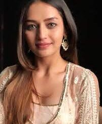 Actress Suhani Dhanki Contact Details, Email ID, Social Pages, Home Town