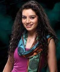 Actress Sukirti Kandpal Contact Details, Phone NO, House Address, Email