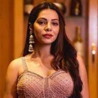 Actress Tanvi Thakkar Contact Details, Current City, Social Media, Email