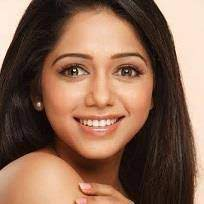 Actress Yashashri Masurkar Contact Details, Social IDs, House Address, Email