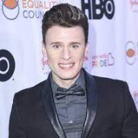 Singer Blake McIver Ewing Contact Details, Social Profiles, Biography, Email