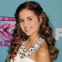 Singer Carly Rose Sonenclar Contact Details, Current City, Email Account