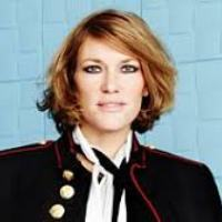 Singer Cerys Matthews Contact Details, Current City, Biography, Email IDs