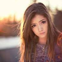 Singer Chrissy Costanza Contact Details, Social Profiles, Email Account