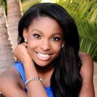 Singer Coco Jones Contact Details, Fan Mailing, Home Town, Email IDs