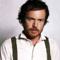 Singer Damien Rice Contact Details, Social Pages, Residence Address, Email IDs