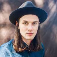 Singer James Bay Contact Details, Home City, Biodata, Email Account
