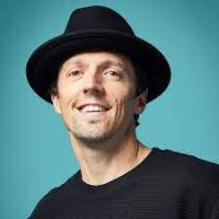 Singer Jason Mraz Contact Details, Current City, Home Town, Email ID