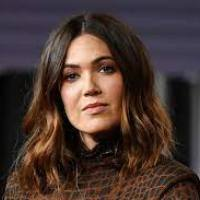 Singer Mandy Moore Contact Details, Phone Number, Current City, Email
