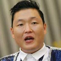 Singer PSY Contact Details, Social Pages, Home Town, Biodata, Email ID