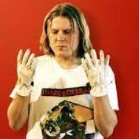 Singer Ty Segall Contact Details, Social Profiles, Home Town, Email IDs