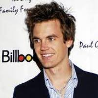 Singer Tyler Hilton Contact Details, Phone Number, Current City, Email IDs
