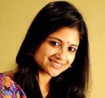 Actress Aditi Balan Contact Details, Residence Address, Social Accounts