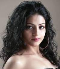 Actress Divjot Sabarwal Contact Details, Instagram ID, House Location