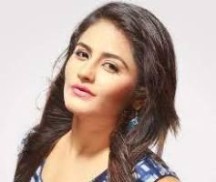 Actress Diya Makhija Contact Details, Home Address, Biodata, Social Accounts