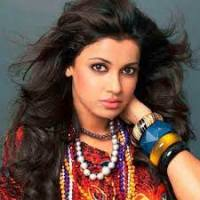 Actress Janvi Chheda Contact Details, Social Pages, Residence Address