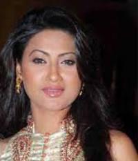 Actress Nigaar Khan Contact Details, Current Location, Social Accounts
