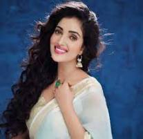 Actress Rupali Bhosale Contact Details, Social IDs, House Address, Email