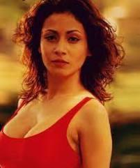 Actress Antara Mali Contact Details, Social Profiles, Current City, Biodata