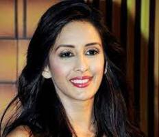 Actress Chestha Bhagat Contact Details, Social IDs, House Address, Email