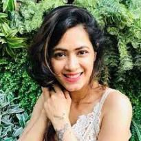Actress Sonia Balani Contact Details, Residence Address, Social Accounts