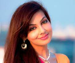 Actress Zara Barring Contact Details, Social Pages, House Address, Email
