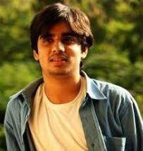 Director Ashish Verma Contact Details, Instagram ID, House Address