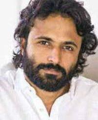 Director Advait Chandan Contact Details, Social Profiles, Residence Address