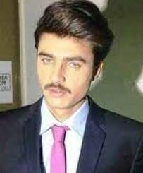 Model Arshad Khan Contact Details, Social Pages, Current City, Email