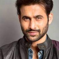Model Freddy Daruwala Contact Details, Social Pages, Home Town, Biodata