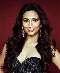Model Roshmitha Harimurthy Contact Details, Home Address, Social Media