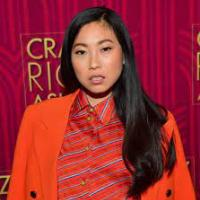 Rapper Awkwafina Contact Details, Management Email ID, Home Town, Social IDs