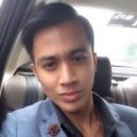 Singer Aliff Aziz Contact Details, Phone Number, Biodata, Home Town, Email IDs