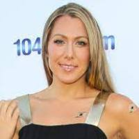 Singer Colbie Caillat Contact Details, Current City, Phone Number, Email
