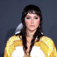 Singer Kesha Contact Details, Social Profiles, Current City, Biodata, Email IDs