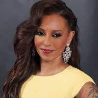 Singer Mel B Contact Details, Social Accounts, Current City, Biodata, Email IDs