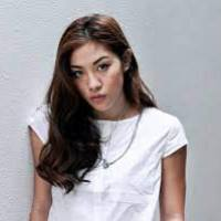 Singer Narelle Kheng Contact Details, Home Town, Biodata, Email IDs