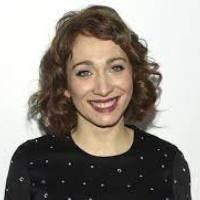 Singer Regina Spektor Contact Details, Phone Number, Home Town, Email IDs