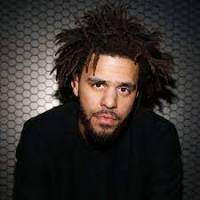 Rapper J Cole Contact Details, Current City, Social Pages, Biodata, Email Account