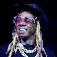 Rapper Lil Wayne Contact Details, Social Pages, Home Town, Email IDs