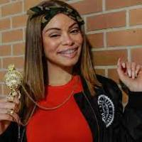 Rapper Miss Mulatto Contact Details, Social Profiles, Home Town, Biodata, Email