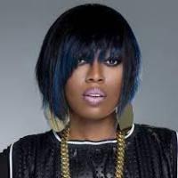 Rapper Missy Elliott Contact Details, Current City, Social IDs, Biodata, Email IDs
