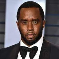 Rapper Sean Combs Contact Details, Phone Number, Fan Mailing Address, Email