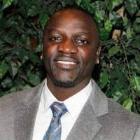 Singer Akon Contact Details, Phone Number, Booking Agent No, Email IDs